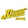 JC Radio La Bruja 107.3 FM