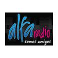 Alfa Super Stereo (Azuay)