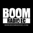 Boom Radio Ec