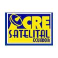 CRE Satelital (Guaranda)