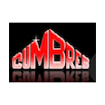 Cumbres FM (Cañar)