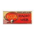 Ecuaradio Web