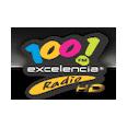 Excelencia Radio LA (Cuenca)