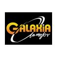 Galaxia Stereo (Cuenca)