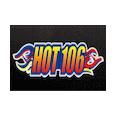 Hot 106 Radio Fuego (Azuay)