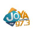 Joya Stereo 96.1 FM