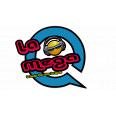 La Mega Q Radio