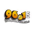 La Suprema Estación 96.1 FM