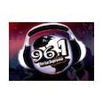 La Suprema Estación FM (Cuenca)