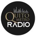 Quito MetroRadio