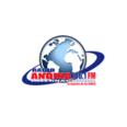 Radio Andina 106.1 FM