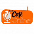 Radio Café Online