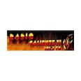 Radio Caliente FM (Cuenca)