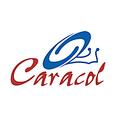 Radio Caracol 105.7 FM
