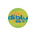 Radio Diblu