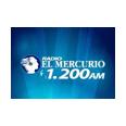 Radio El Mercurio