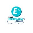 Radio EnergiaFm