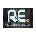 Radio Espectáculo (Cuenca)