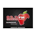 Radio Génesis (Azogues)