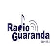 Radio Guaranda FM