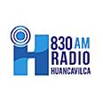Radio Huancavilca (Guayaquil)