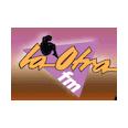 Radio La Otra FM (Guayaquil)