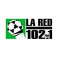 Radio La Red 102.1 FM