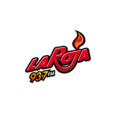 Radio la Roja 93.7 FM