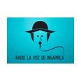 Radio La voz de Ingapirca (Cañar)