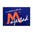 Radio Majestad (Quito)