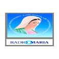Radio María (Cuenca)