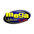 Radio Megaestación 92.9 FM