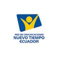 Radio Nuevo Tiempo (Quito)