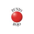 Radio Punto Rojo (Guayaquil)