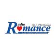 Radio Romance (Guayaquil)