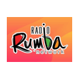 Radio Rumba Network FM (Guayaquil)