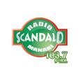 Radio Scandalo 103.7 FM