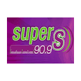 Radio Súper S (Azogues)