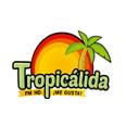 Radio Tropicálida
