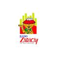 Radio Zaracay (Quevedo)