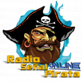 Señal Pirata Ibarra