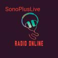 SonoPlus Live