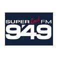 Super FM (Cuenca)