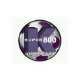 Super K 800