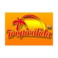 Tropicálida Super Stereo (Guayaquil)